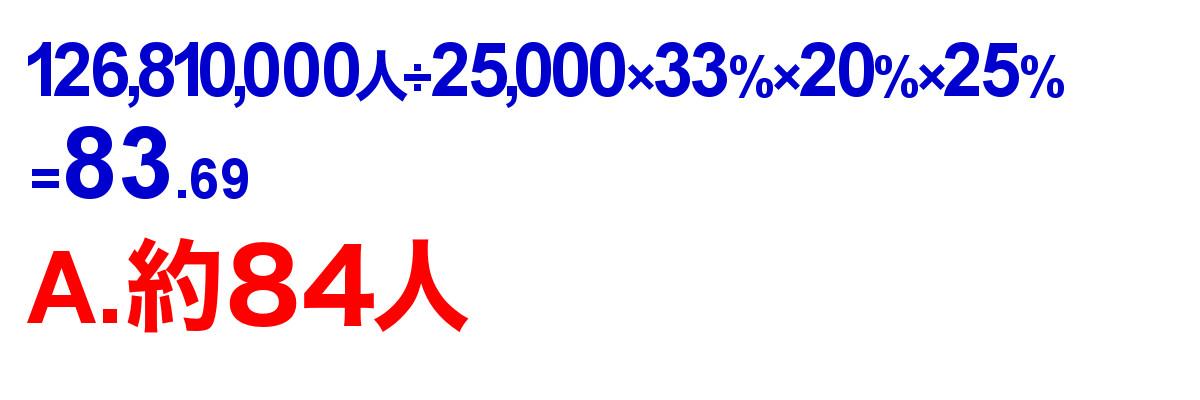 %e7%99%bd%e8%a1%80%e7%97%85%e7%a2%ba%e7%8e%87