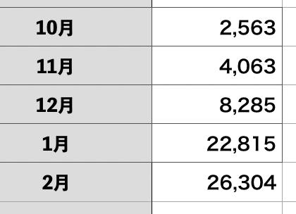 スクリーンショット 2017-03-01 20.57.45