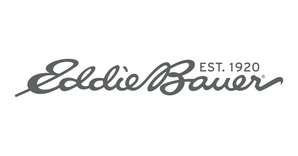 Eddie-Bauer-logo-1200x630