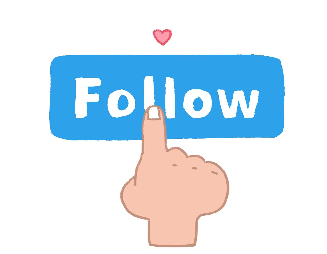 follow-1277026_1280